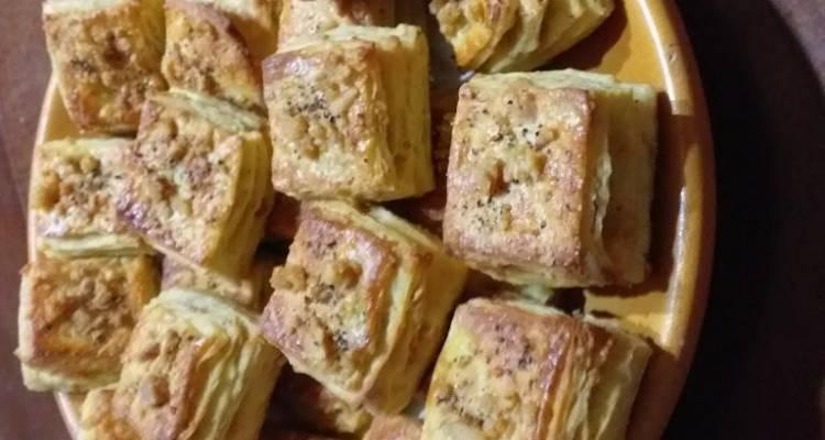 """[ZABORAVLJENI RECEPTI S PODRUČJA DRAVSKI PESKI] Tradicionalnu hranu pripremale članice Udruge """"Hrvatska žena"""" iz Ferdinandovca"""